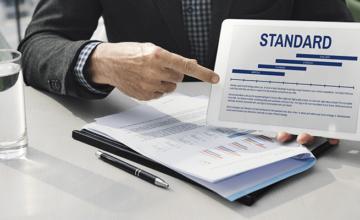 Critères Assurance Emprunteur - Socavie